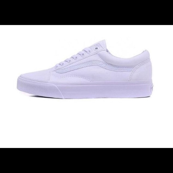 Hotesale18 Shoes | Men Vans For Website